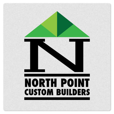 North Point Custom Builders